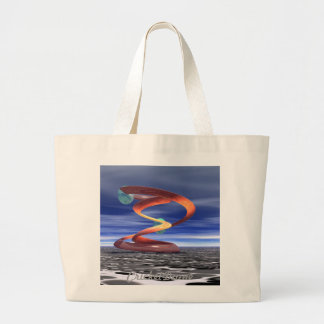 :Light Wave 5: Designer Products by CricketDiane Tote Bag
