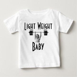 LIGHT WEIGHT BABY BABY T-Shirt