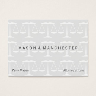 Watermark Business Cards & Templates   Zazzle