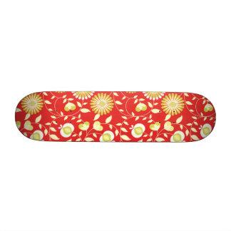 Light Whole Elegant Zeal Skateboard