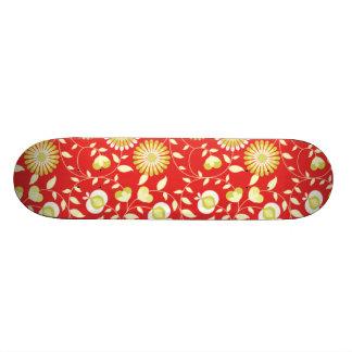 Light Whole Elegant Zeal Skateboard Deck