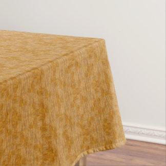 Light Wood Tablecloth Texture#5 B Tablecloth Sale