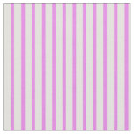 [ Thumbnail: Light Yellow and Violet Colored Pattern Fabric ]