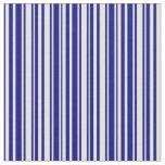 [ Thumbnail: Light Yellow & Blue Colored Pattern Fabric ]