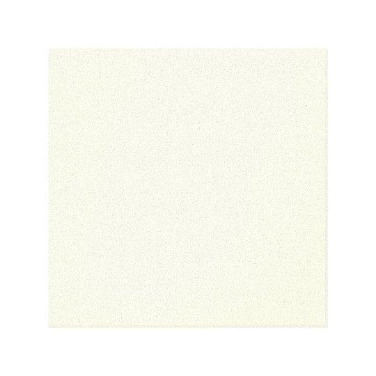 Light Yellow Canvas Print