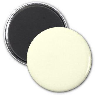 Light Yellow Magnets