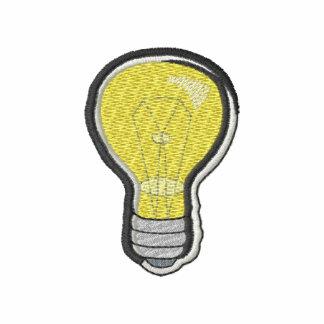 Lightbulb / Electrician Polo