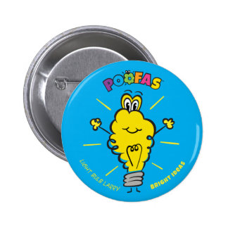 Lightbulb Larry Button