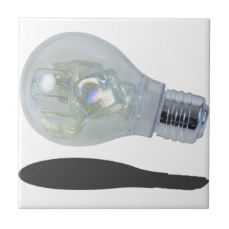 LightBulbWithIceBlocks083114 copy.png Tile