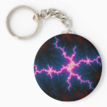 Lightcleave Keychain