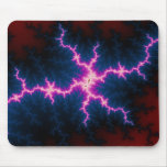 Lightcleave Mouse Pad