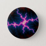 Lightcleave Pinback Button