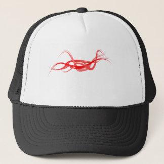 Lightdesign3 Trucker Hat