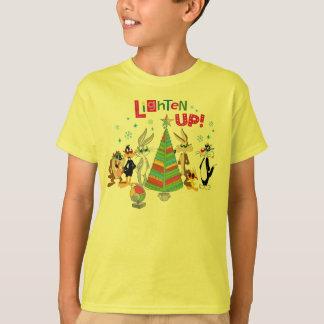 Lighten Up T-Shirt
