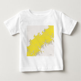 lightening baby T-Shirt