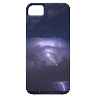 Lightening Case