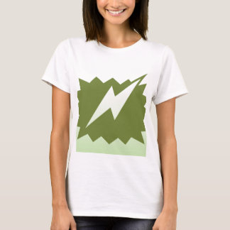 Lightening Strikes Collection T-Shirt