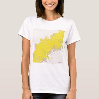 lightening T-Shirt