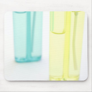 Lighters Mouse Pad