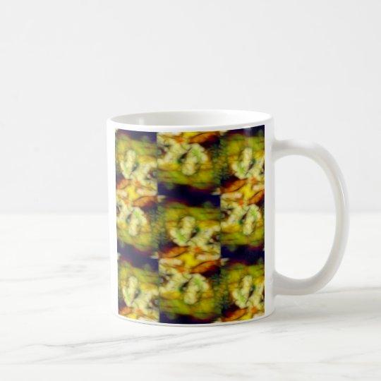 LightField Coffee Mug