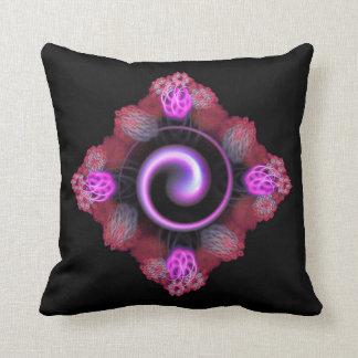 'Lightflower' Pillows