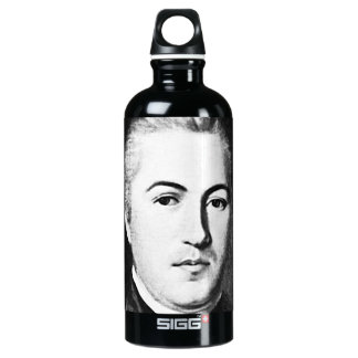 Lighthorse Harry Lee Aluminum Water Bottle