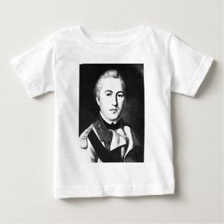 Lighthorse Harry Lee Baby T-Shirt