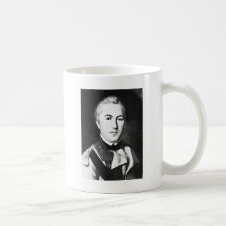 Lighthorse Harry Lee Coffee Mug