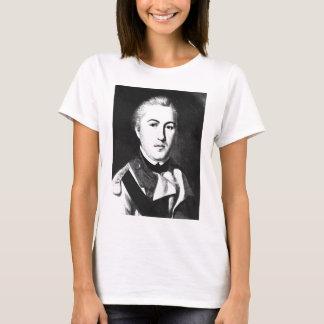 Lighthorse Harry Lee T-Shirt