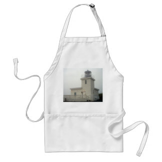 Lighthouse 2 Apron