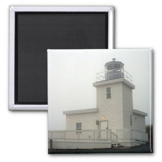 Lighthouse 2 Magnet