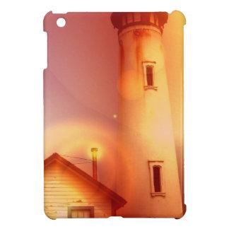 lighthouse-51 cover for the iPad mini