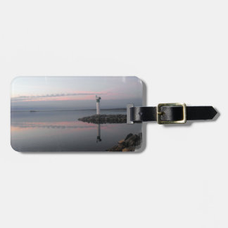 lighthouse-65.jpg luggage tag