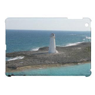 lighthouse-8 iPad mini covers