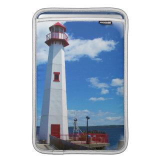 "Lighthouse Art 11"" MacBook Sleeve"