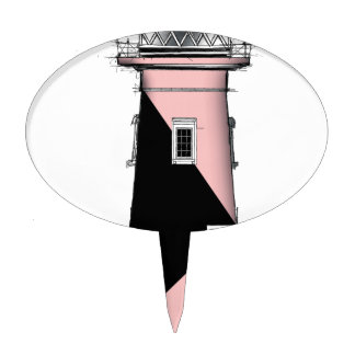 lighthouse art print 7, tony fernandes cake topper