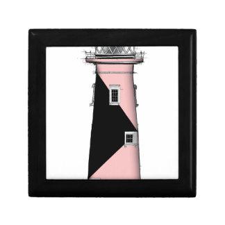 lighthouse art print 7, tony fernandes gift box