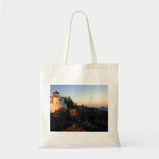 Lighthouse bag