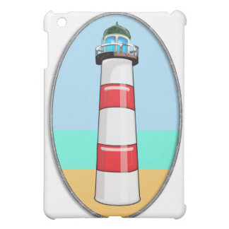 Lighthouse Beacon Cover For The iPad Mini