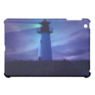 Lighthouse Beacon iPad Case
