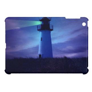Lighthouse Beacon Cover For The iPad Mini