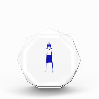 lighthouse blue white.png award