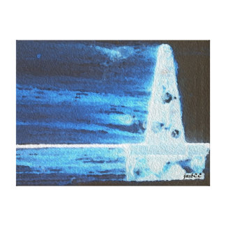 Lighthouse Canvas Prints
