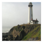 Lighthouse Cliff  Invitations