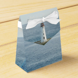 Lighthouse Favors Gifts on Zazzle