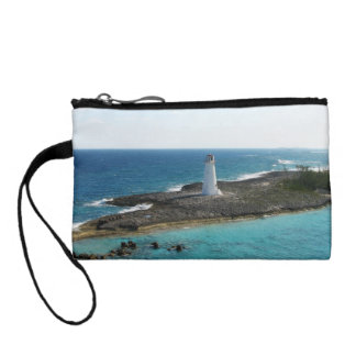Lighthouse Coin Wallet