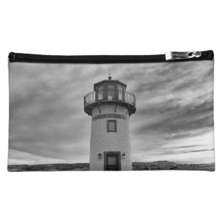 lighthouse cosmetic bags