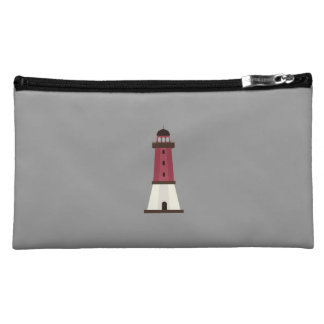 Lighthouse Cosmetics Bags