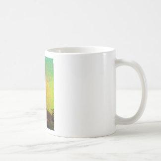 Lighthouse Daytona Sunrise The MUSEUM Zazzle Gifts Coffee Mug