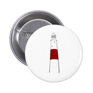 lighthouse grey white red png buttons